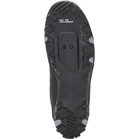 VAUDE TVL Sykkel Shoes black